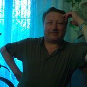 Николай Брагарчук on My World.