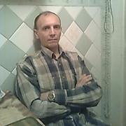 Руслан Хозяинов on My World.