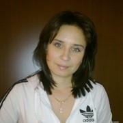 Лариса Гужова (Ипатова) on My World.