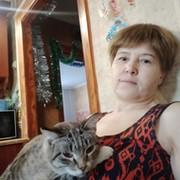Ирина Василенко on My World.