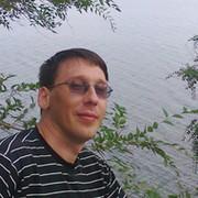 Сергей Любишин on My World.