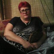 ирина коновалова on My World.