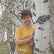 Ирина Румянцева on My World.