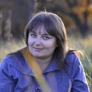 Ирина Коростылева on My World.