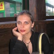 Ирина Бурмистрова on My World.