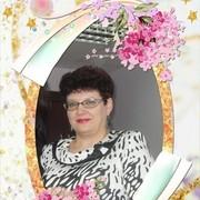 Ирина Дятлова on My World.