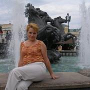 Ирина Ведякина on My World.