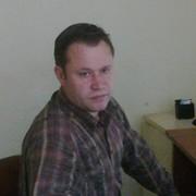 Иван Дружинин on My World.