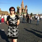 Jelena Mahhankova on My World.