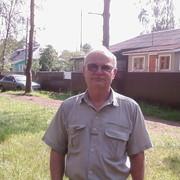 Владимир Корепанов on My World.