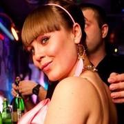 Azova Novor on My World.