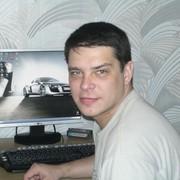 Константин Николаев on My World.