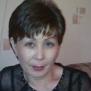 Карлыгаш Бийсинбинова on My World.