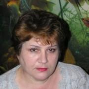 Лариса Кеткина on My World.
