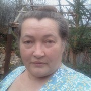 Валентина Пилюгина on My World.