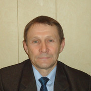 Сергей  Клеопатров on My World.
