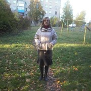 Наталья Пашинина on My World.