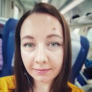 Екатерина Тараканова on My World.