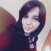 Екатерина Колпакова on My World.