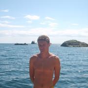 Дмитрий Желонкин on My World.