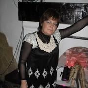 Светлана Котова on My World.