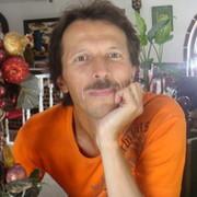 Владислав Шипилов on My World.