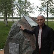 Александр Козюлин on My World.