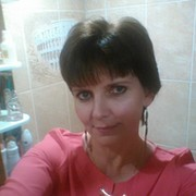 Наталья Кубарева on My World.
