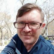 Владимир Куделич on My World.