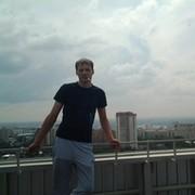 Игорь Кухарев on My World.