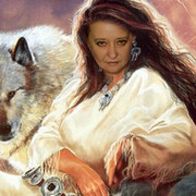 Вера Ильина on My World.