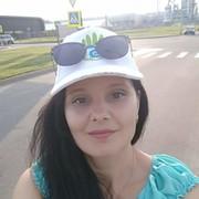Светлана Лозикова on My World.