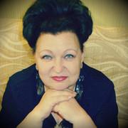 Елена Лаврентьева on My World.