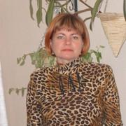 Елена Пиманова on My World.