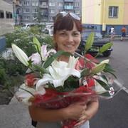 Анастасия Анатольевна on My World.