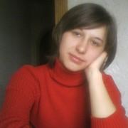 Людмила Ефременко on My World.