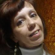 Лидия Ушенина on My World.