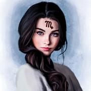 Людмила Б on My World.