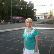 Лиза Каткова on My World.