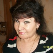 Елена Локтионова on My World.