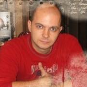 Станислав Плутахин on My World.
