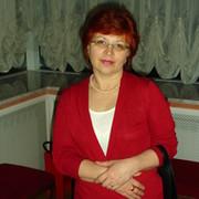 Людмила Смоленцева on My World.