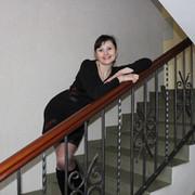 Людмилка Романенко on My World.