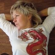 Людмила Людмила on My World.
