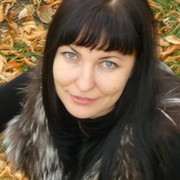 Елена лыкова порно чапаевск