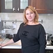Людмила Клинова on My World.