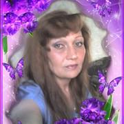 Людмила браташ фото в молодости соль пряностями