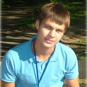 Дмитрий Малов on My World.