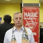 Юрий Манторов on My World.