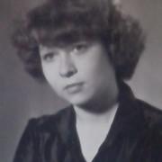 Мария Костина в Моем Мире.